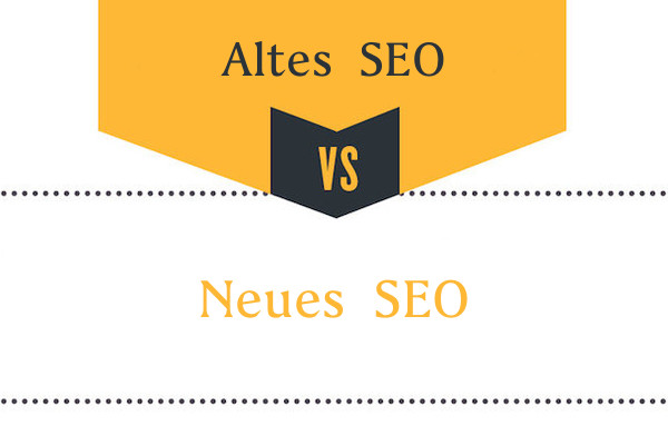 Artikelbild-Altes_SEO_vs_Neues_SEO