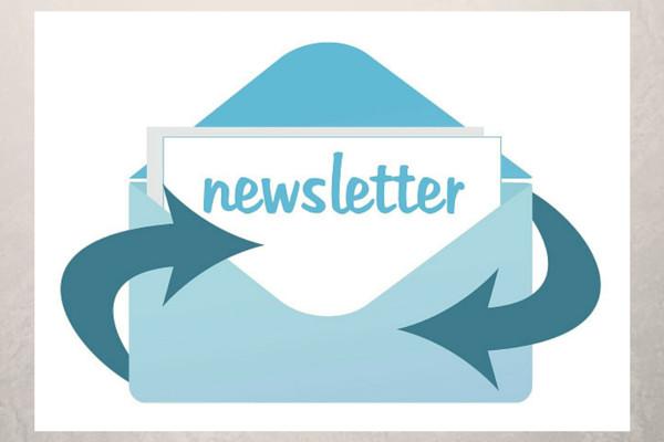 Email-Abonnenten