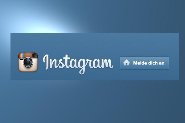 Instagram_Titel
