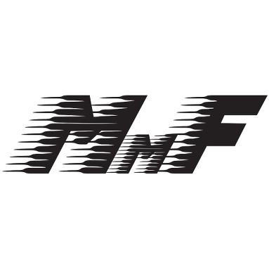 MMF-Logo-383