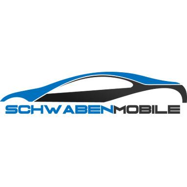 Schwabenmobile-Logo-383