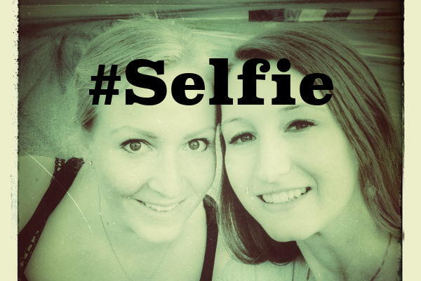 Selfie-Trend-Online-Marketing-Erfolg-Artikelbild