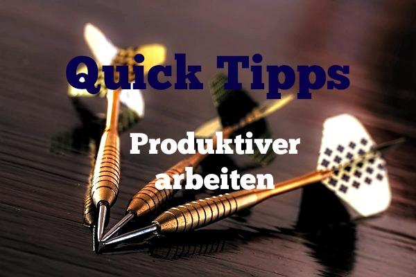 Produktiver-arbeiten-durch-Fokussierung