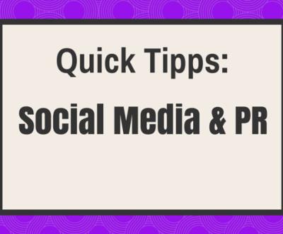 Quick-Tipps-Social-Media-PR