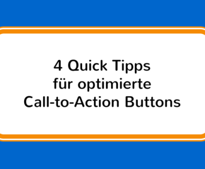Quick-Tipps-Call-to-Action-Buttons
