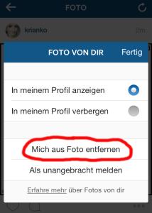 instagram-screen-aus-foto-entfernen