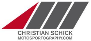 motosportography-Logo