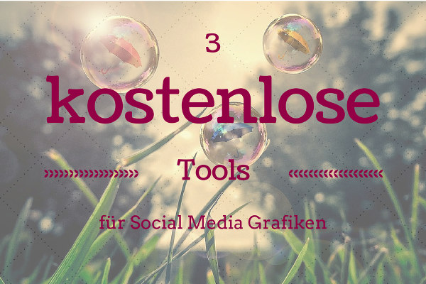 3-kostenlose-tools-für-social-media-grafiken