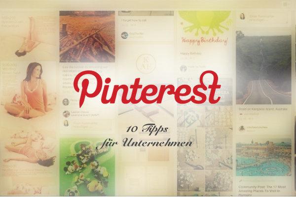 10-Pinterest-Tipps-Artikelbild