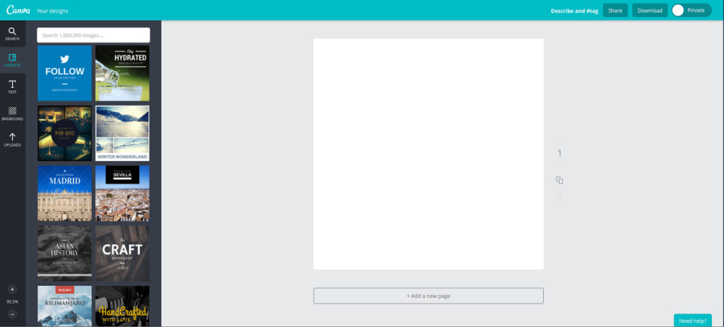 Canva-Screenshot-beginning