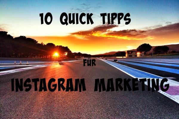 10-quick-tipps-instagram-artikelbild
